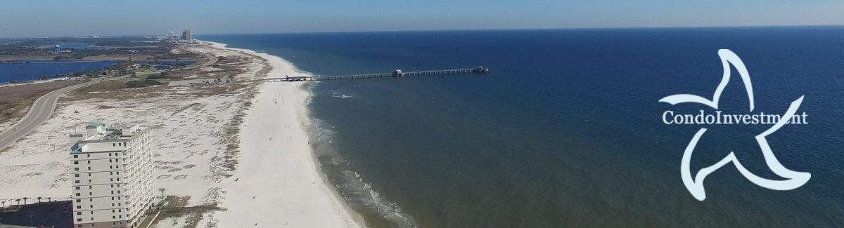Royal Palms in Gulf Shores